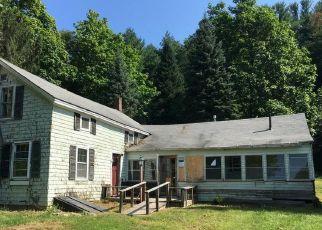 Casa en Remate en Southfield 01259 CLAYTON MILL RIVER RD - Identificador: 4304706417