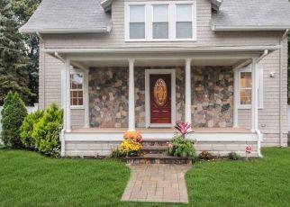 Casa en Remate en Natick 01760 BYRON RD - Identificador: 4304713424