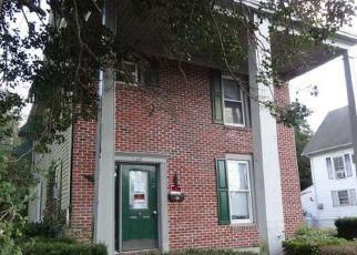 Casa en Remate en Pocomoke City 21851 4TH ST - Identificador: 4304742326