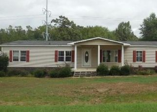 Casa en Remate en Greenwood 71033 SOPHIE LN - Identificador: 4304744975