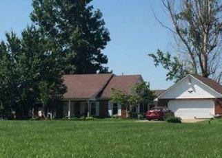 Casa en Remate en Paint Lick 40461 GOOD HOPE CHURCH RD - Identificador: 4304770810