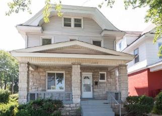 Casa en Remate en Kansas City 64127 BROOKLYN AVE - Identificador: 4304785698