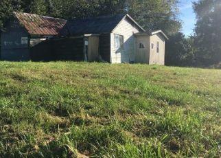 Casa en Remate en New Holland 43145 ALLEN AVE - Identificador: 4304789640