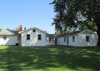 Casa en Remate en Beloit 53511 HIGHLAND AVE - Identificador: 4304801462