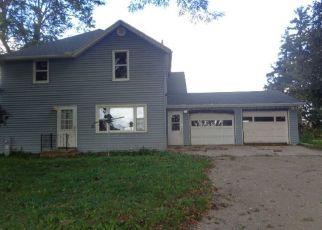 Casa en Remate en Beaver Dam 53916 COUNTY ROAD G - Identificador: 4304802333