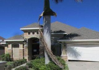Casa en Remate en Mcallen 78503 TORONTO AVE - Identificador: 4304841762
