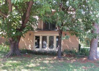 Casa en Remate en Lake Dallas 75065 KINGS MANOR DR - Identificador: 4304844827