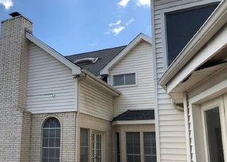 Casa en Remate en Houston 77095 SPYGLASS DR - Identificador: 4304852260