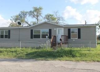 Casa en Remate en Carrizo Springs 78834 LEE ST - Identificador: 4304855780