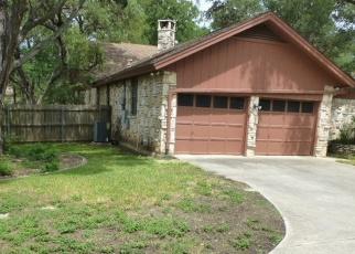 Casa en Remate en San Antonio 78266 TEAKWOOD DR - Identificador: 4304867149