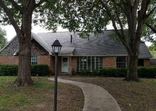 Casa en Remate en Richardson 75080 PARKHAVEN DR - Identificador: 4304872412