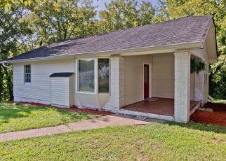 Casa en Remate en Chattanooga 37411 SHANNON AVE - Identificador: 4304904833