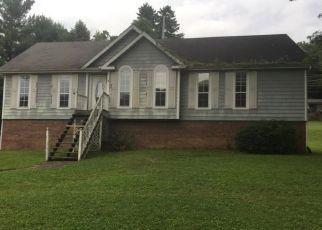 Casa en Remate en Hixson 37343 ASHBROOK DR - Identificador: 4304905707
