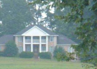 Casa en Remate en Camden 38320 HUDSON CEMETERY RD - Identificador: 4304906575