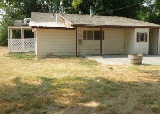 Casa en Remate en Stanfield 97875 CALHOUN LN - Identificador: 4304915329