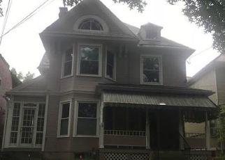 Casa en Remate en Marietta 45750 WASHINGTON ST - Identificador: 4304932867