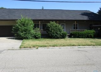 Casa en Remate en Napoleon 43545 SHELBY ST - Identificador: 4304936803