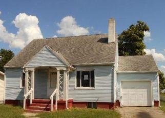 Casa en Remate en Springfield 45503 HICKORY DR - Identificador: 4304945111