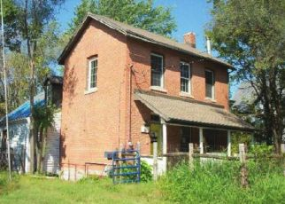 Casa en Remate en Fulton 65251 JEFFERSON ST - Identificador: 4304986284