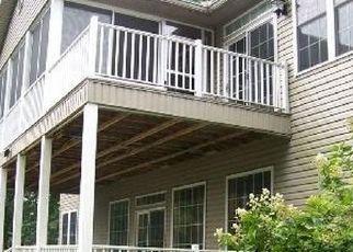 Casa en Remate en Lake Ozark 65049 BEACON HILL DR - Identificador: 4304989347