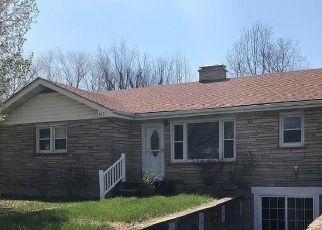 Casa en Remate en Belle 65013 S SWANSON AVE - Identificador: 4304992867
