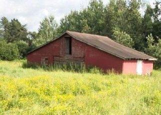 Casa en Remate en Cook 55723 THISTLEDEW RD - Identificador: 4305017378