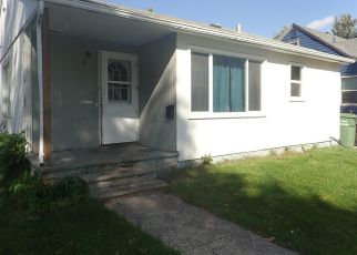 Casa en Remate en Worthington 56187 10TH AVE - Identificador: 4305018699