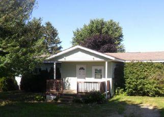 Casa en Remate en Martin 49070 10TH ST - Identificador: 4305041921