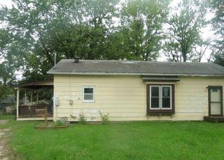 Casa en Remate en Osceola 50213 S VALE ST - Identificador: 4305057678