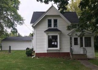 Casa en Remate en Central City 52214 W BROADWAY ST - Identificador: 4305058100