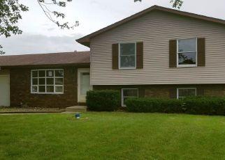 Casa en Remate en Mishawaka 46545 GUILFORD PL - Identificador: 4305059881