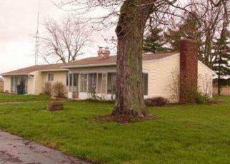 Casa en Remate en Parker City 47368 W STATE ROAD 32 - Identificador: 4305061170