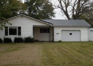 Casa en Remate en Decatur 46733 JOHN ST - Identificador: 4305064241