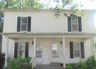 Casa en Remate en Du Quoin 62832 N DIVISION ST - Identificador: 4305073443