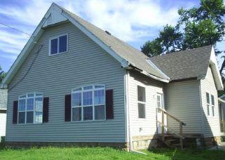 Casa en Remate en Quincy 62301 LOCUST ST - Identificador: 4305078704