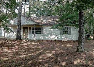 Casa en Remate en Carterville 62918 CAMBRIA RD - Identificador: 4305081323
