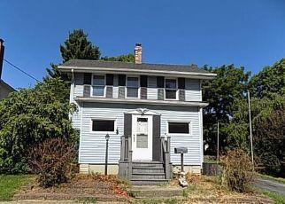 Casa en Remate en Litchfield 62056 N CHESTNUT ST - Identificador: 4305092272