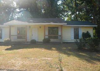 Casa en Remate en Augusta 30906 TRYON PL - Identificador: 4305103666