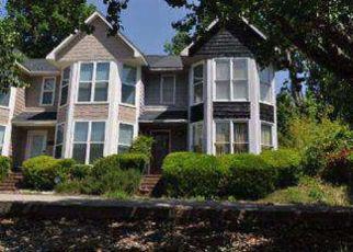Casa en Remate en Columbus 31901 14TH ST - Identificador: 4305119429