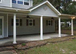Casa en Remate en Midway 31320 WINDY OAKS CT - Identificador: 4305122946