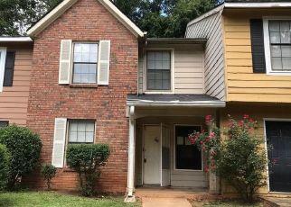 Casa en Remate en Atlanta 30354 OAK DR - Identificador: 4305126435