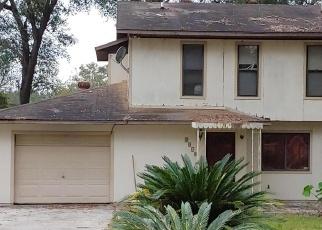 Casa en Remate en Ocala 34479 NE 22ND CT - Identificador: 4305132120