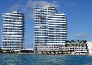 Casa en Remate en Miami Beach 33139 WEST AVE - Identificador: 4305133895