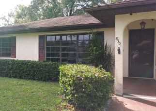 Casa en Remate en Fort Pierce 34951 KENWOOD RD - Identificador: 4305153147