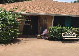 Casa en Remate en Stuart 34996 PERRIWINKLE LN - Identificador: 4305155338