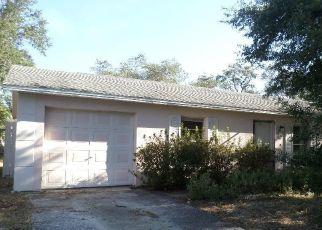 Casa en Remate en Apopka 32712 E ALBATROSS ST - Identificador: 4305170678