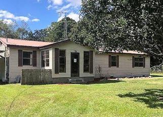 Casa en Remate en Graceville 32440 HIGHWAY 171 - Identificador: 4305180302