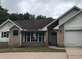 Casa en Remate en Debary 32713 PLANTATION RD - Identificador: 4305181176