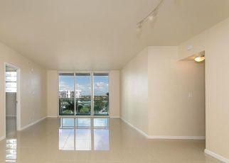 Casa en Remate en Hollywood 33019 S OCEAN DR - Identificador: 4305191702