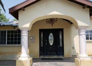 Casa en Remate en Aromas 95004 SAN JUAN RD - Identificador: 4305242954
